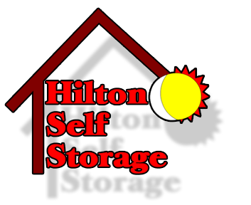 Hilton Storage - Indoor & Outdoor Storage Facilities located in Inver Grove Heights MN