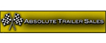 Hilton Storage Affiliate - Absolute Trailer