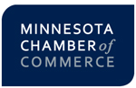 Hilton Storage is a member of the MN Chamber of Commerce