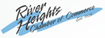 Hilton Storage is a member of the River Heights Chamber of Commerce