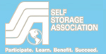 Hilton Storage is a member of the Self Storage Association